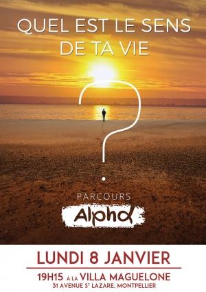 References-Alpha