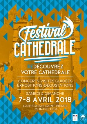 References-FestivalCathedrale