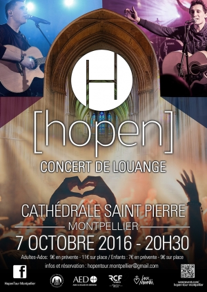 References-Hopen-Cathe