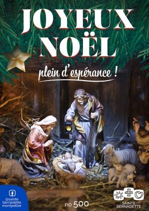 References-NOEL-SteBEr
