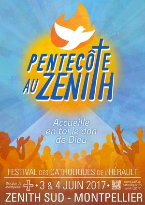 References-PentecoteZenith